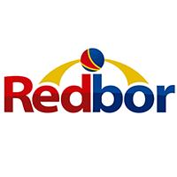 Redbor